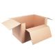 Très grand carton renforcé export - CartonDemenagement.com