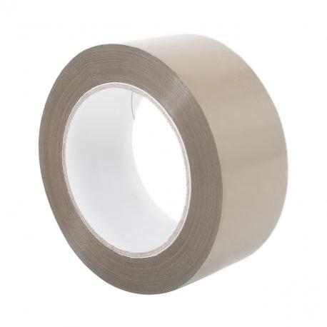 Adhésif classique PVC - CartonDemenagement.com