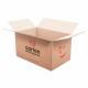 40 cartons standards + 2 adhésifs gratuits - CartonDemenagement.com