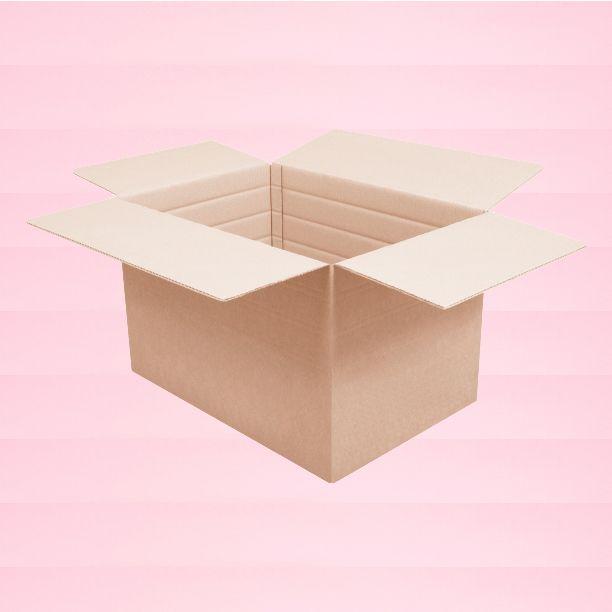 Grand Carton renforcé - CartonDemenagement.com
