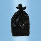 Sac poubelle Noir 130 litres - CartonDemenagement.com