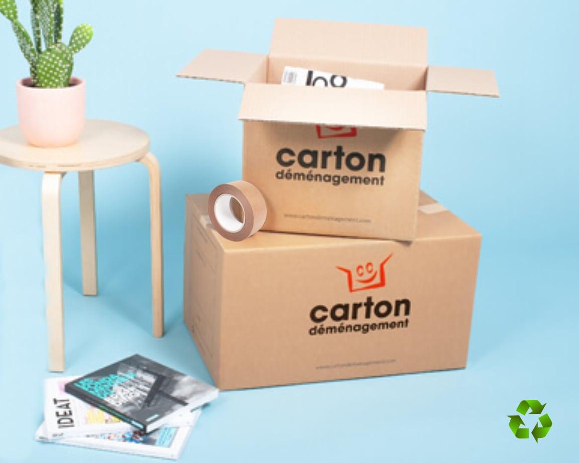 Kit complet écologique