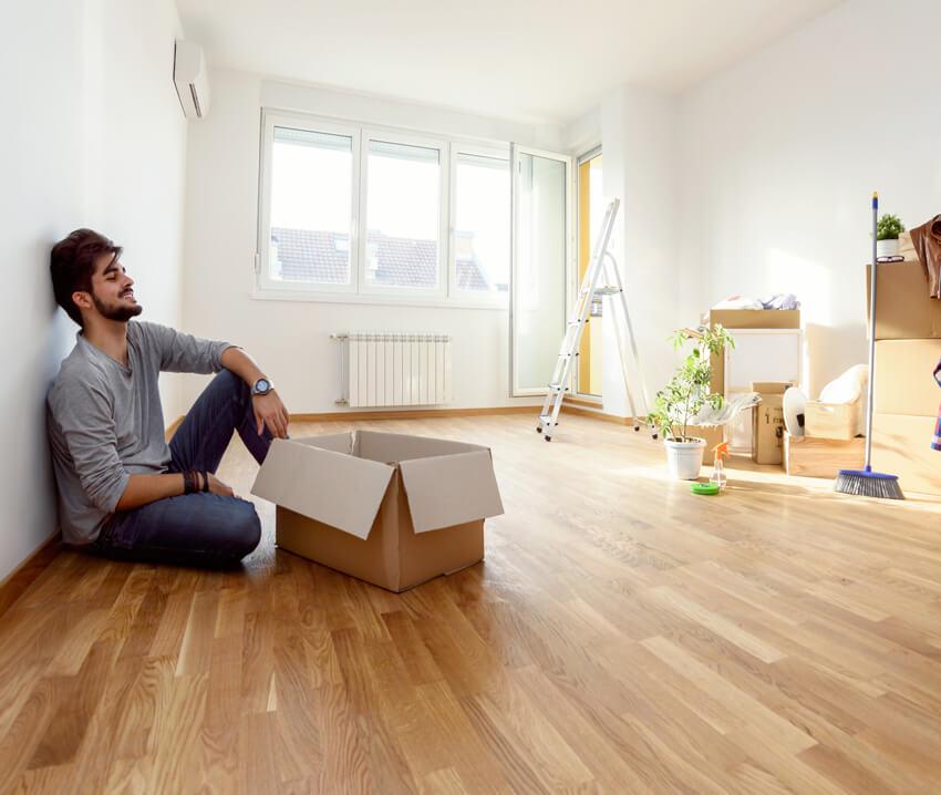 Comment bien choisir ses cartons de déménagement ?