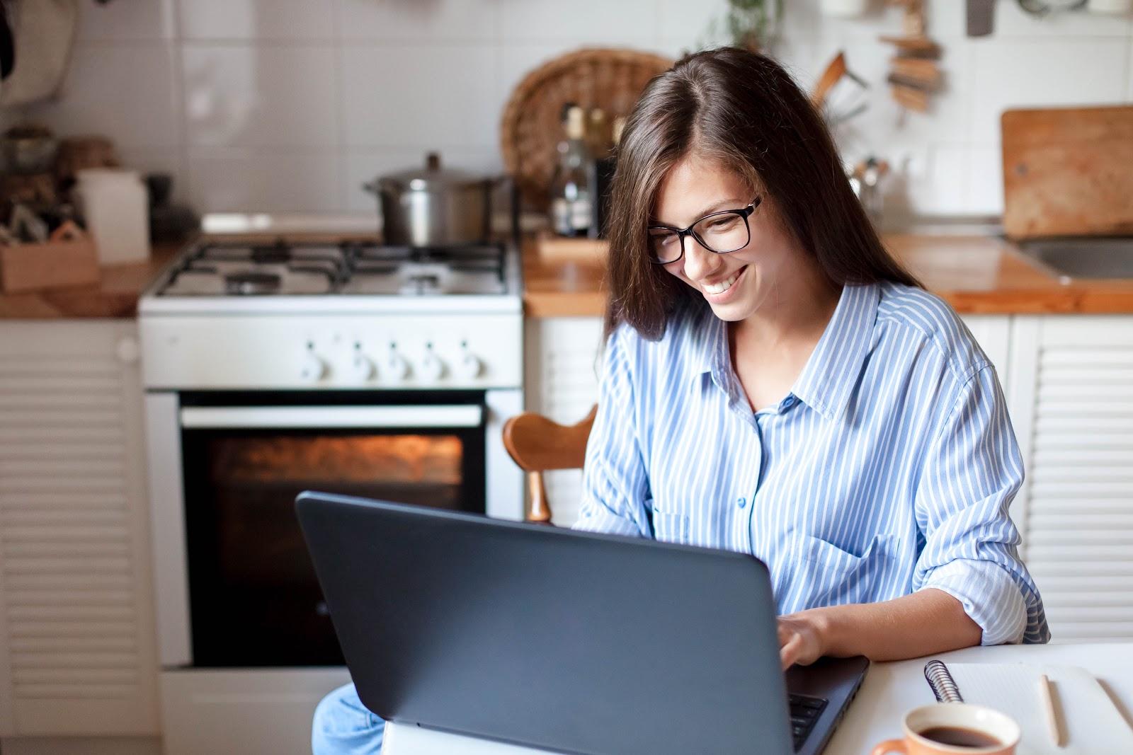 Estimer son crédit immobilier : être efficace et réaliste
