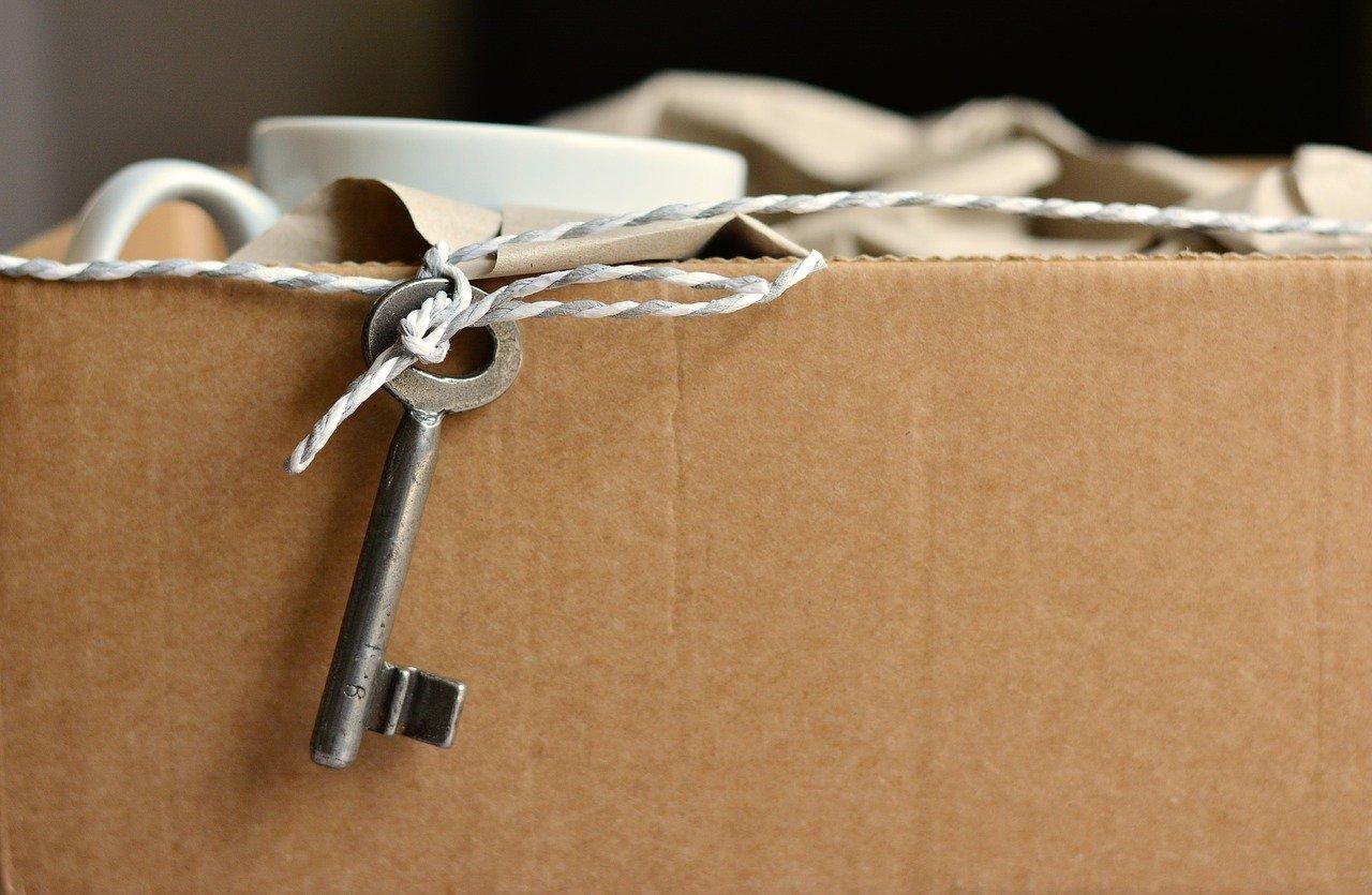 Déménagement : Comment emballer les objets fragiles facilement?